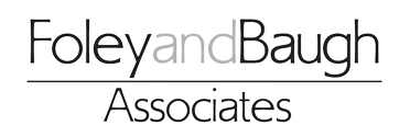 Foley And Baugh Logo