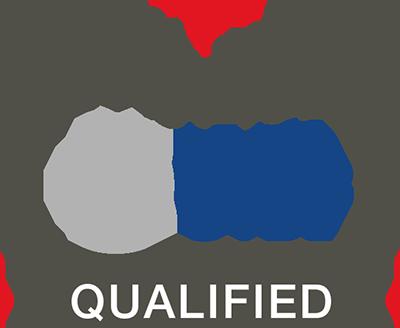 UVDB Logo